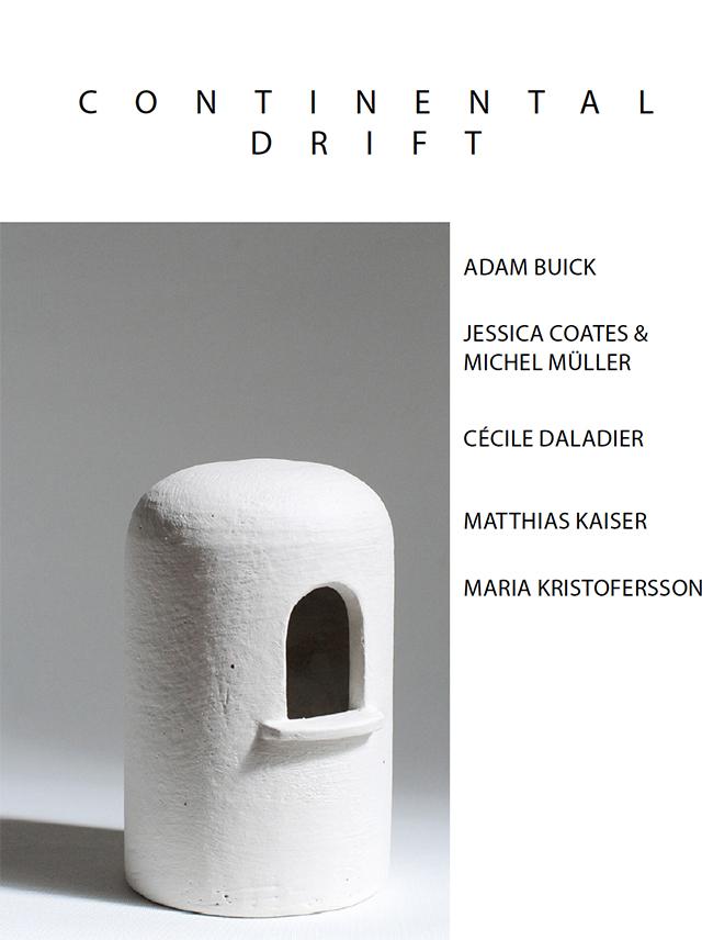 studio mc collaborative network for architecture art and design jessica coates michel mller - Michl Muller Lebenslauf